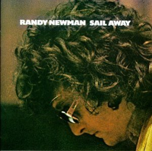 sail away / randy newman / 2064