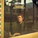 sit down young stranger / gordon lightfoot / 6392