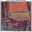 fiyo on the bayou / neville brothers / 14866
