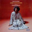 AS 9203  Alice Coltrane - Journey In Satchidananda