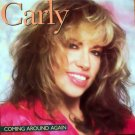 coming around again / carly / 18443