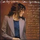carly simon come upstairs / bsk3443