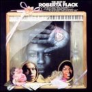 the best of roberta flack / sd 19317