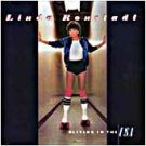 living in the usa linda ronstadt / 6e155