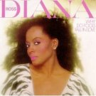 diana ross why do fools fall in love / 54153