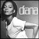 """diana"" diana ross / 936"