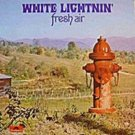 white lightnin' fresh air /4047