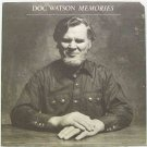 doc watson memories / 423