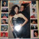 non stop salsa & merengue dancing / 80034