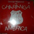 charanga america / george maysonet / 2079