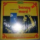 lo ultimo que canto' benny more' bm 101