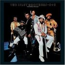 the isley brothers 3 + 3 / kz32453