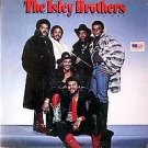 the isley brothers go all the way / fz36305