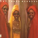 the three degrees / 32406