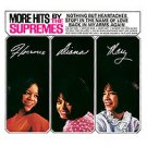 more hits by the supremes / 627