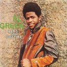 let's stay together / al green / 32070