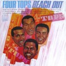 four tops / reach out / 660