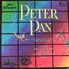 peter pan / 1206