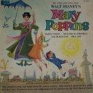 mary poppins / disneyland st-3922
