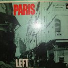 paris left bank / lpm1087