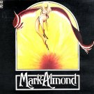 rising / mark almond / kc 31917