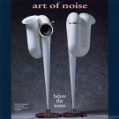 below the waste / the art of noise/ 839404