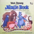 the jungle book / st3948