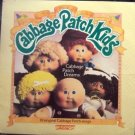 cabbage patch dreams / pb7216