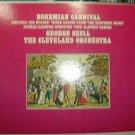 bohemian carnival / george szell / lc3868