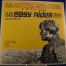easy rider / dsx50063