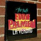 the truth eddie palmieri la verdad / fa24