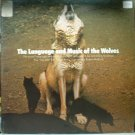 the language and the music of the wolves / c30769
