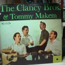 the clancy bros & tommy makem / tlp1042