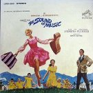 the sound of music / locd-2005