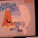 baby beluga / raffi / sl-0210