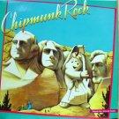 chipmunk rock / afl1-4304