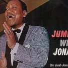 jumpin' with jonah / t-1039