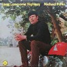 michael parks long lonesome highway / se4662