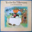tea for the tillerman cat stevens / 4280