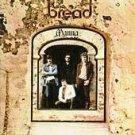 manna bread / 74086