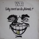 why can't we be friends war / 441
