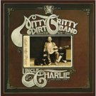 uncle charlie nitty gritty dirt band / 7642