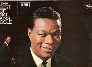 the best of nat king cole / r114432
