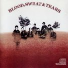 blood sweat & tears / cs9720