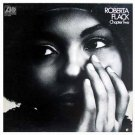 chapter two / roberta flack / sd 1569