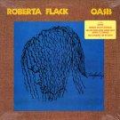oasis / roberta flack / 81916
