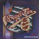 "VIRGIL FOX ""THE FOX TOUCH-VOLUME ONE"" CCS-7001"