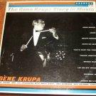 the gene krupa story in music / hl7252