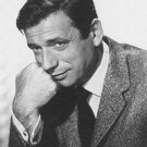 Yves Montand / ws312