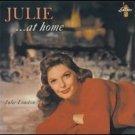 julie at home julie london / lst7152